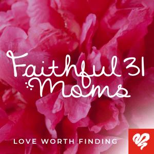 Faithful 31 Moms