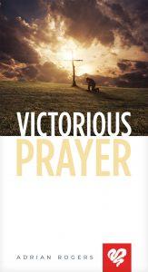 Victorious Prayer