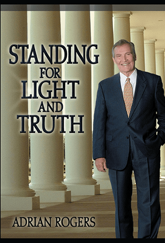 Standing for Light & Truth
